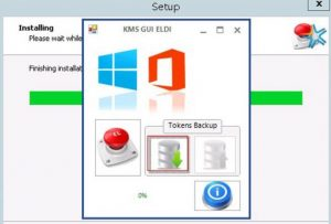 kmspico windows 10, kmspico windows 10 activator, windows 10 activator