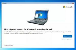 Windows 7 Loader Activator By DAZ Windows 7 [2020]